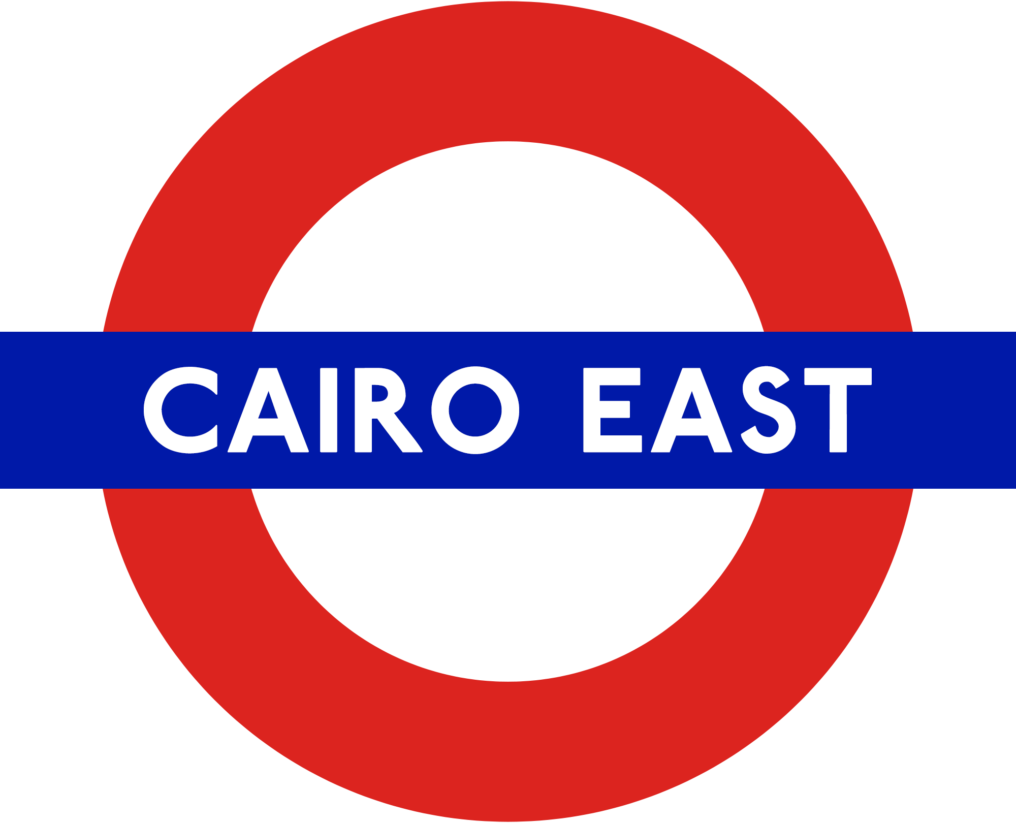 Cairo East - Madness Tribute Band